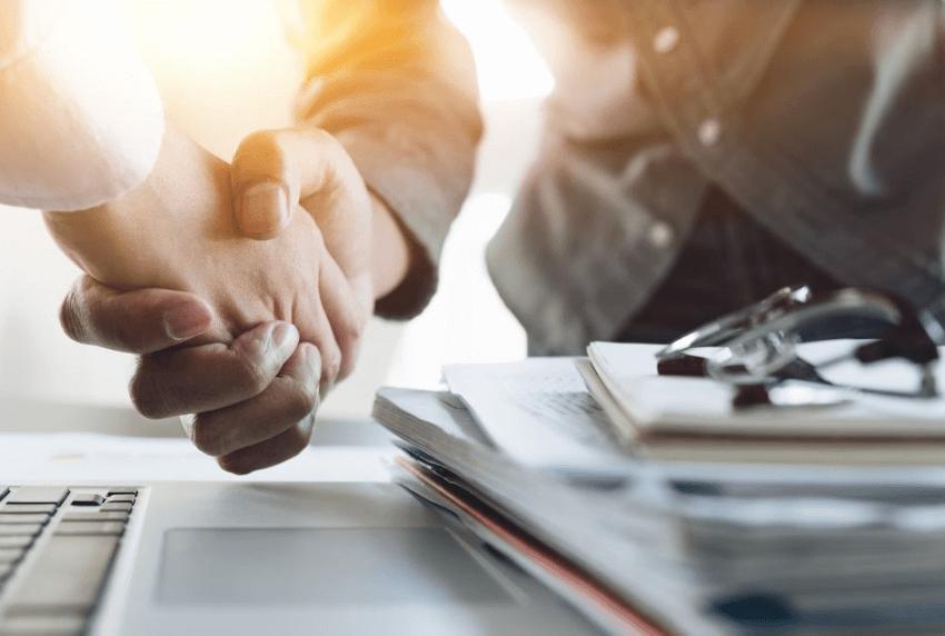 PGNiG - Compliance i etyka