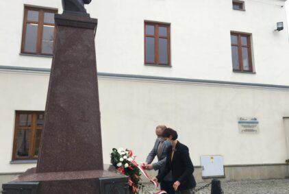 102 lata temu odzyskaliśmy wolną Polskę!