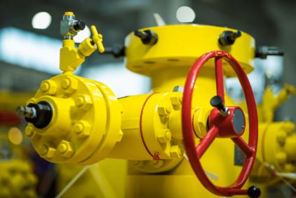 Orlen uruchamia swoją pierwszą kopalnię gazu z użyciem naszego wyrobu